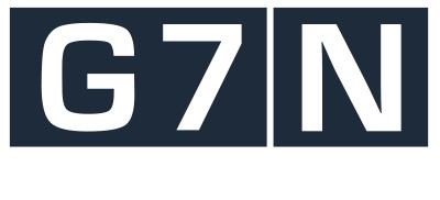 G7 network